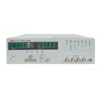 同惠TH2775B电感测量仪,电感测量仪_th2775b电感测量仪
