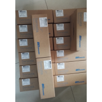 北京优势供应024P0100YYL/09/PC伊顿液压站蓄能器现货