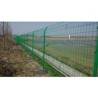 云松护栏网厂家 隔离栅 围网公路护栏网 机场护栏 体育场围网 园林花园养殖围网