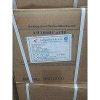 L-抗坏血酸生产厂家 河南郑州L-抗坏血酸的厂家在哪里价格多少