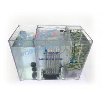 FM-MBR-0960 中空膜MBR演示/实验装置,厦门福美科技现货供应,系统集成自动化,高效过滤