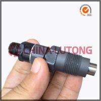 Diesel injector 23600-59325 电装喷油器总成