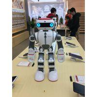 杭州专业机器人表演,机器人商演,机器人租赁,VR设备出租