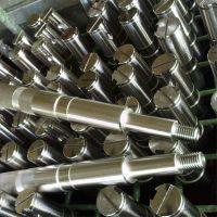 深圳大型电镀加工厂大件铁件镀镍化学镍磷化加工