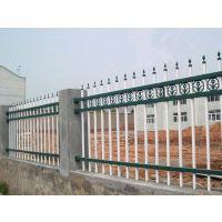 特供锌钢护栏设计效果图 锌钢护栏安装图解 特殊规格均可定制