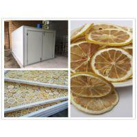 水果干燥机 最省电的水果干燥设备 水果干燥机厂家