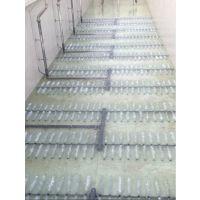 供应德国 进口 PU 聚氨酯 微孔 管式曝气器 曝气管