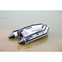 加强型充气船价格、加强型充气船价格图片