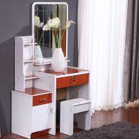 科桌家具-林之居定做SJT553梳妆台梳妆柜