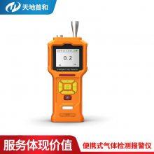 本安型一氧化碳测定仪_有毒有害气体探测仪_GT901-CO(升级款)