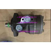 danfoss液压马达OMR160 151-0714/0244 原装进口