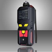 便携式甲烷气体检测报警仪器CH4厂家泵吸式甲烷气体检测仪PLT-400