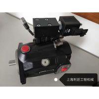 CASAPPA 凯斯帕BAP32.63D0-16Z0-PGF/GE-N定量弯轴柱塞泵特价优势供应