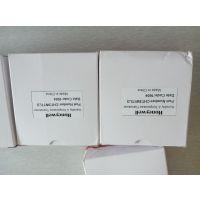 ST7800A1021吹扫时间定时卡(霍尼韦尔/Honeywell)