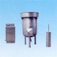 东英DY-GS 工业胶塞铝盖洗瓶机