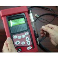 质量保证 英国凯恩KANE905 手持式烟气分析仪 来电咨询