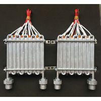 电采暖锅炉专用水电分离式电加热器