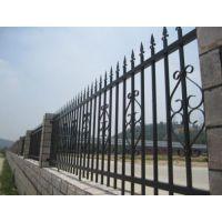 厂家供应【大连锌钢护栏 大连阳台围栏 小区围栏 别墅护栏】等镀锌钢金属和铝合金金属