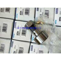 NTN轴承原装供应 【上海首优】KRV35LLH/3AS 滚轮滚针轴承 正品大量销售