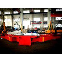 上海中航重工液压拉弯机生产厂家