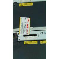 8AC110.60-2 贝加莱ACOPOS 伺服驱动维修,修理 深圳维修中心