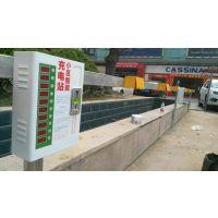 勤耕科技 北京西城区 小区电动车智能充电站安装,带断电保护