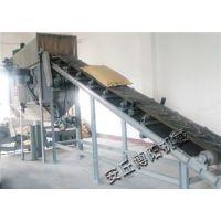 聚合物自动拆袋机/自动破包机型号