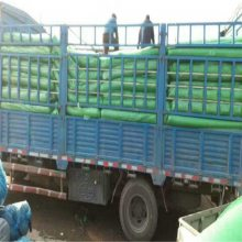 工地盖土绿网 绿色盖土网价格 安平防尘网