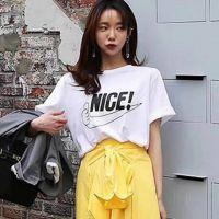 越南的服装批发在哪里进货的夏季T恤的服装在哪里进货大量库存的服装批发新款厂家直销的便宜款式