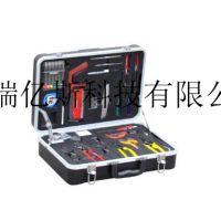 光纤施工工具箱BAH-78操作方法价格