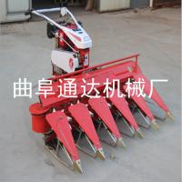 通达供应 汽油割晒机 农业机械割晒机