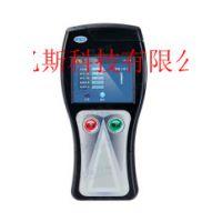 TPQ-WT58手持式酱油快速检测仪生产厂家怎么使用