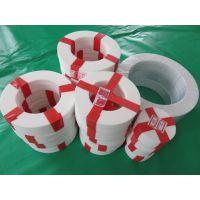 铁氟龙垫片 非标轴承定做 耐高温四氟密封垫片