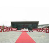 广州庆典公司礼仪服务公司庆典设备舞台桁架租赁南海创美庆典礼仪有限公司