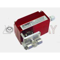MCL-000XX-3-SS-ORF2紧凑型电动内螺纹截止阀,调节针型阀