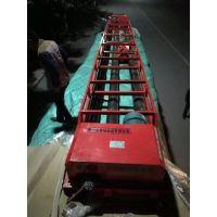 滚轴式摊铺机 水泥路面摊铺机实力品牌好用不贵