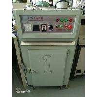 低价出售直插LED 专用单门光电烤箱科创宝KCB1-1-6