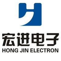 四川宏进电子科技有限公司