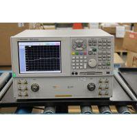 二手网络分析仪E8362A回收,Agilent仪器上门回收