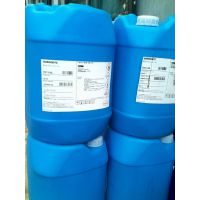 传统六价铬钝化替代产品,汉高无铬钝化液,为有机涂层提供极好的基体