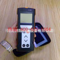 岑溪便携式荧光检测仪 恒温荧光检测仪量大从优