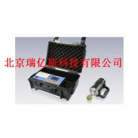 RYS-XC-4型电梯限速器测试仪如何使用安装流程