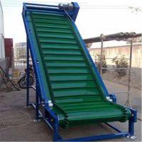 玉米多层橡胶输送机 兴亚菜籽帯式输送机制作