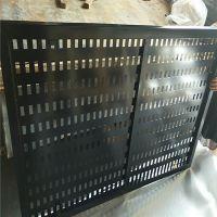 瓷砖展板展示架 陶瓷展板价格 阜阳市瓷砖洞洞板厂家