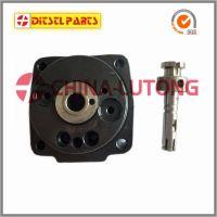 柴油机VE泵头 096400-1330 (22140-17010) 6/10R