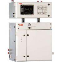 中恒安HA-VOCs2000防爆型挥发性有机物在线监测系统