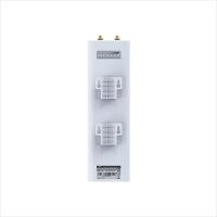 供应Axilspot/科蓝 B200E 900Mbps室外点对多点外接天线无线网桥E