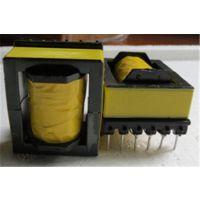 电子变压器专用绝缘漆