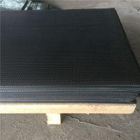 不锈钢圆孔过滤网/金属穿孔网板/网板生产厂家【至尚】