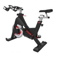 健身器材健身房专用健身器材强身健体